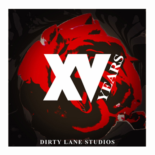 DIRTY LANE STUDIOS
